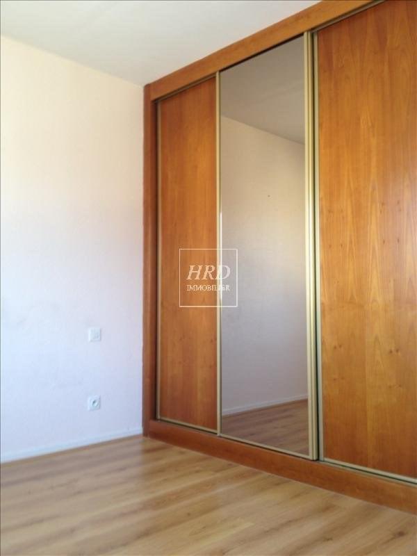 Alquiler  apartamento La wantzenau 1000€ CC - Fotografía 5