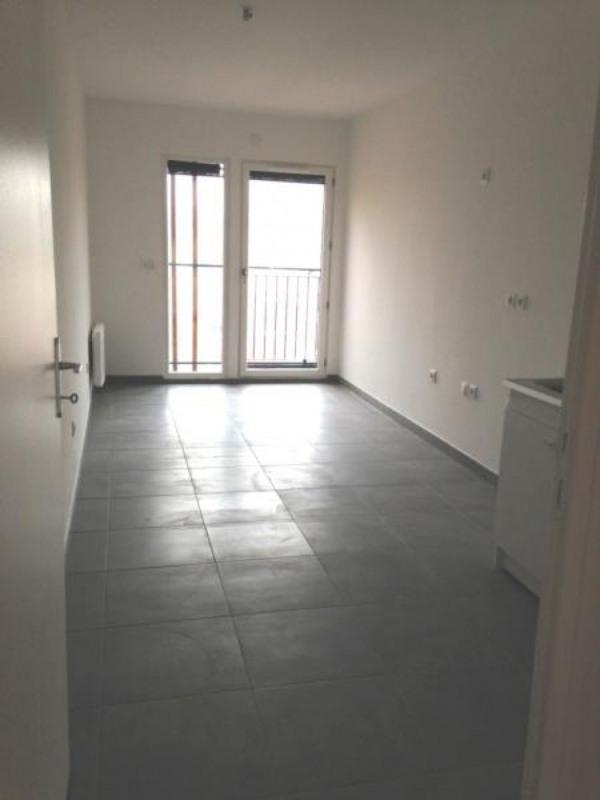 Affitto appartamento Montreuil 1478€ CC - Fotografia 12