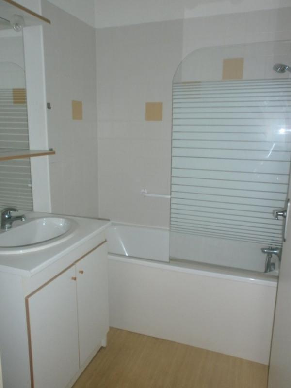Sale apartment Gujan mestras 212000€ - Picture 4