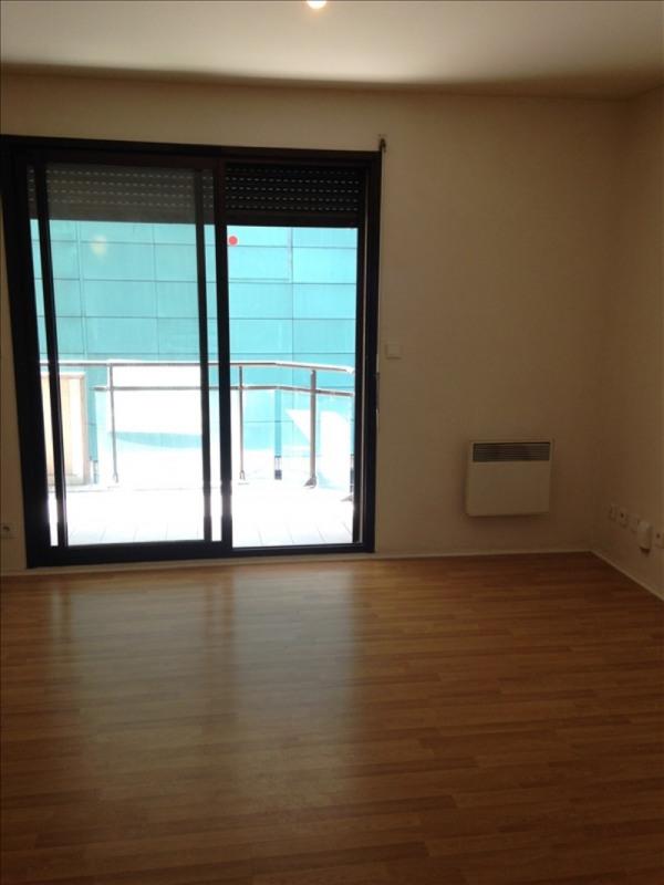 Alquiler  apartamento Toulouse 608€ CC - Fotografía 1