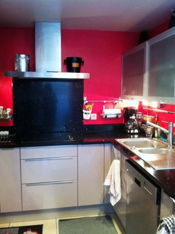 Vente de prestige appartement Marseille 10ème 290000€ - Photo 5