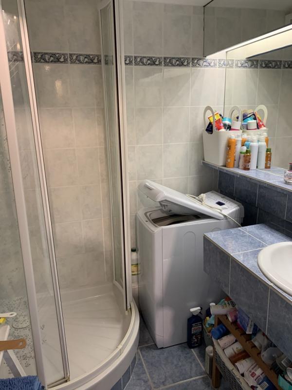 Vendita appartamento Deauville 222600€ - Fotografia 9