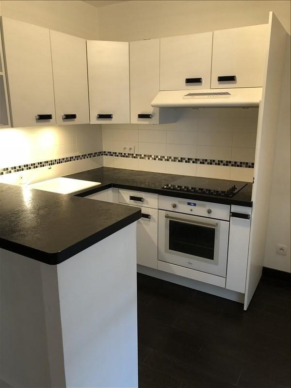 Location appartement Nogent sur marne 1 380€ CC - Photo 1