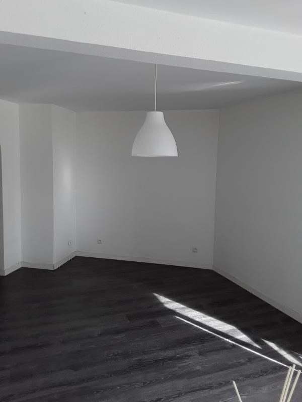 Alquiler  apartamento Mulhouse 780€ CC - Fotografía 4