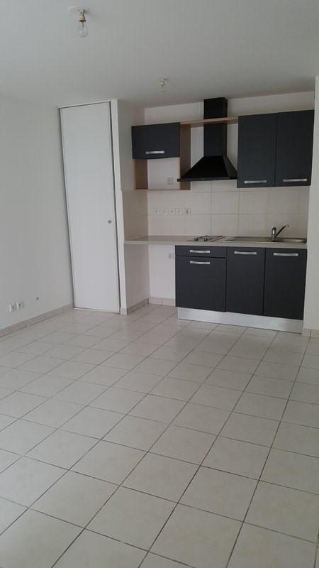 Location appartement St denis 488€ CC - Photo 2
