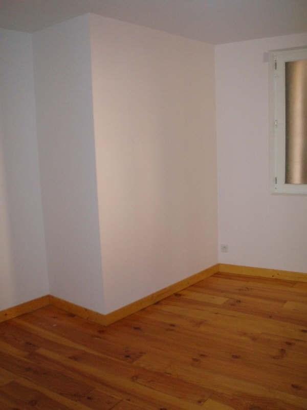 Affitto appartamento Voiron 535€ CC - Fotografia 5