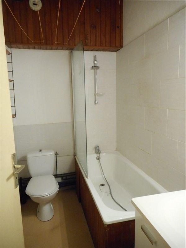 Verhuren  appartement Chirens 283€ CC - Foto 4