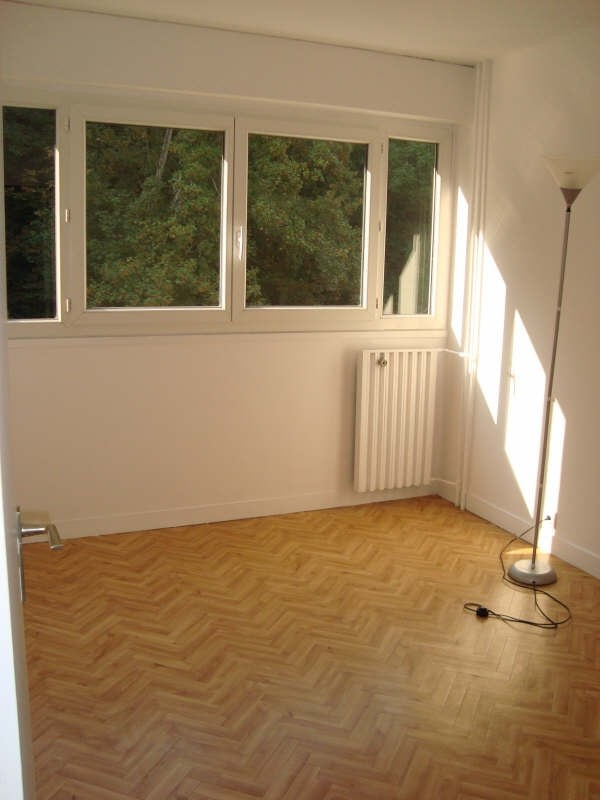 Rental apartment L etang la ville 1 400€ CC - Picture 8