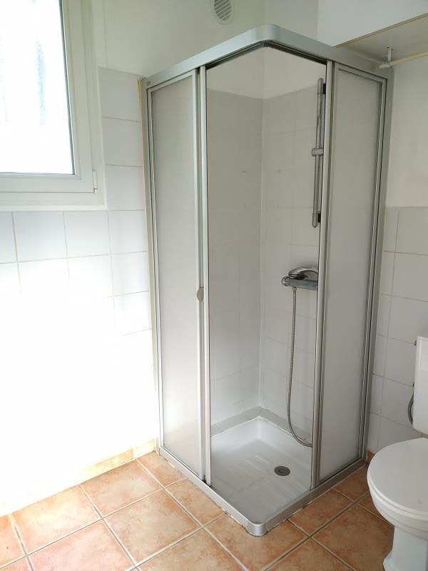 Rental apartment St maur des fosses 719€ CC - Picture 5