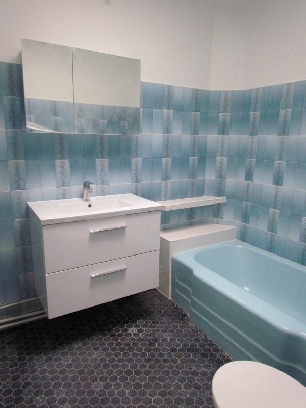 Location appartement Le perreux sur marne 850€ CC - Photo 5