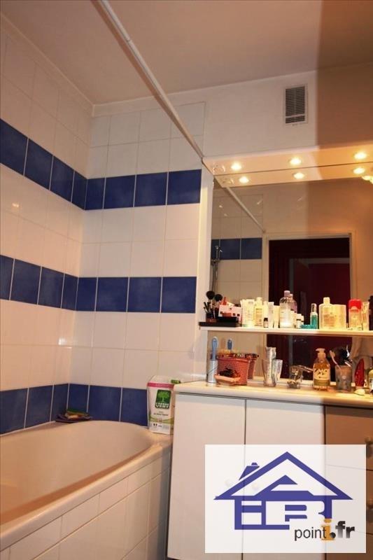 Vente appartement Fourqueux 575000€ - Photo 6