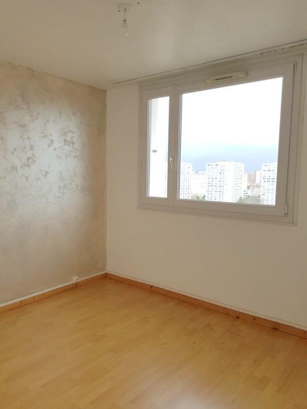 Location appartement Lyon 8ème 850€ CC - Photo 4