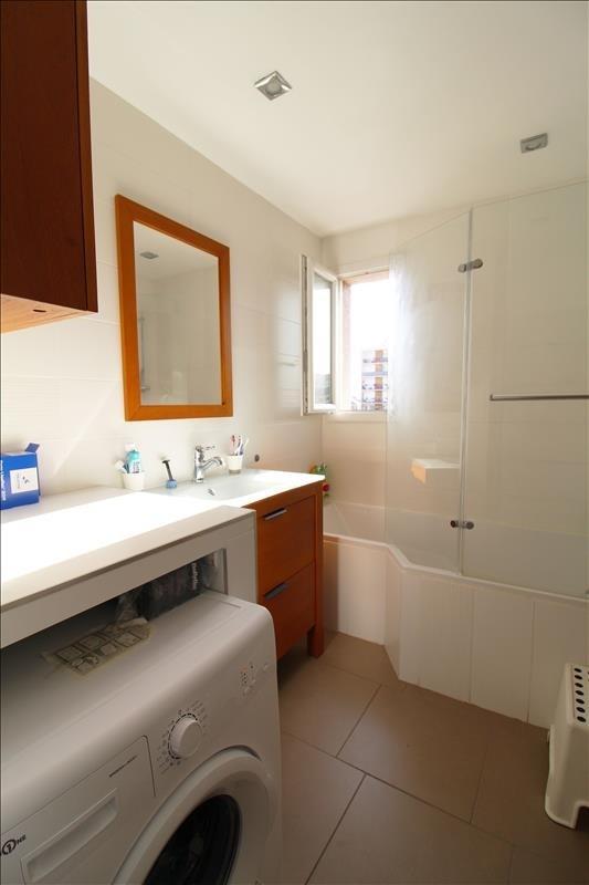 Sale apartment Maurepas 236500€ - Picture 6