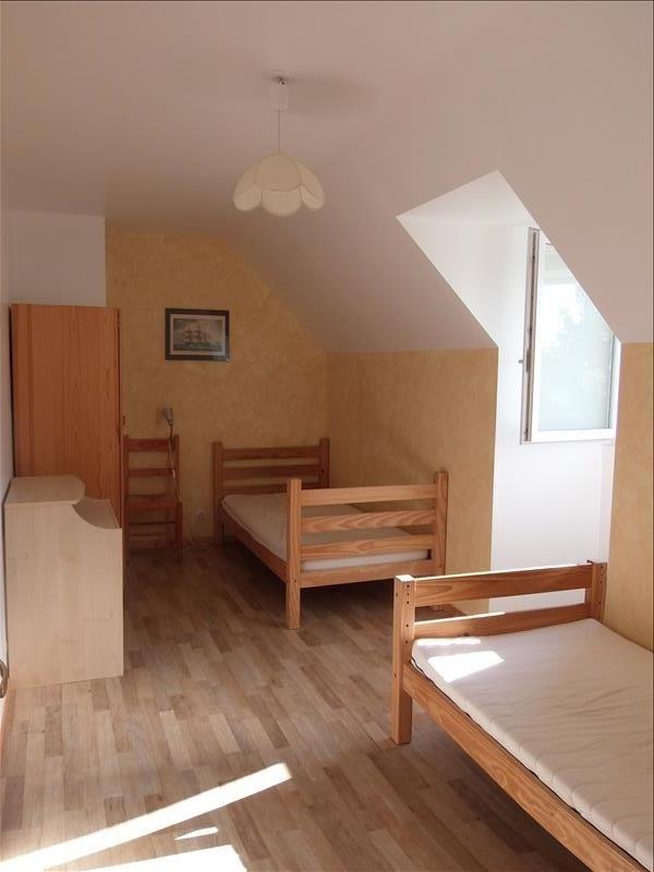 Sale house / villa Blonville sur mer 430000€ - Picture 7