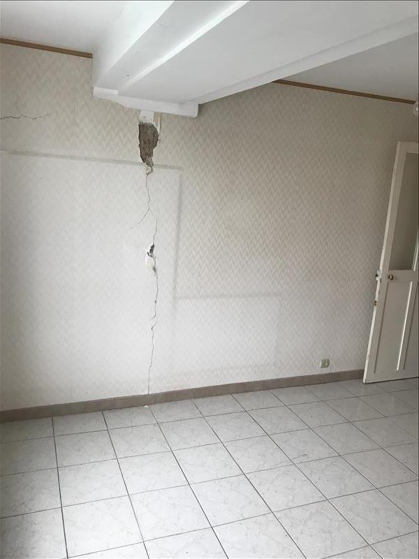 Vente appartement Lagny sur marne 176000€ - Photo 5