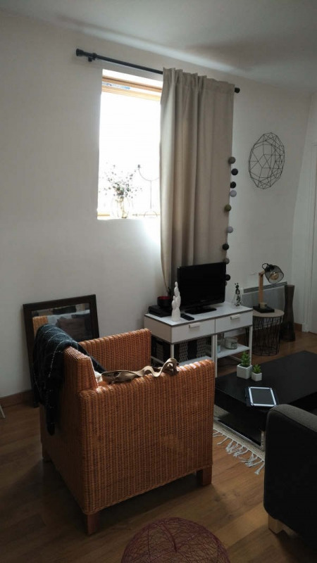 Affitto appartamento Arras 635€ CC - Fotografia 1