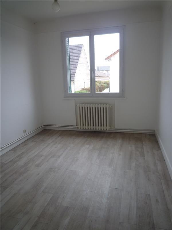 Rental apartment Livry gargan 695€ CC - Picture 4