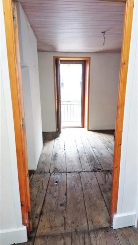Revenda casa Aubenas 133000€ - Fotografia 6