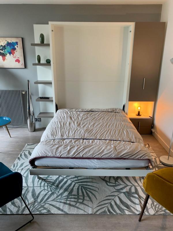 Location appartement Neuilly-sur-seine 1300€ CC - Photo 5