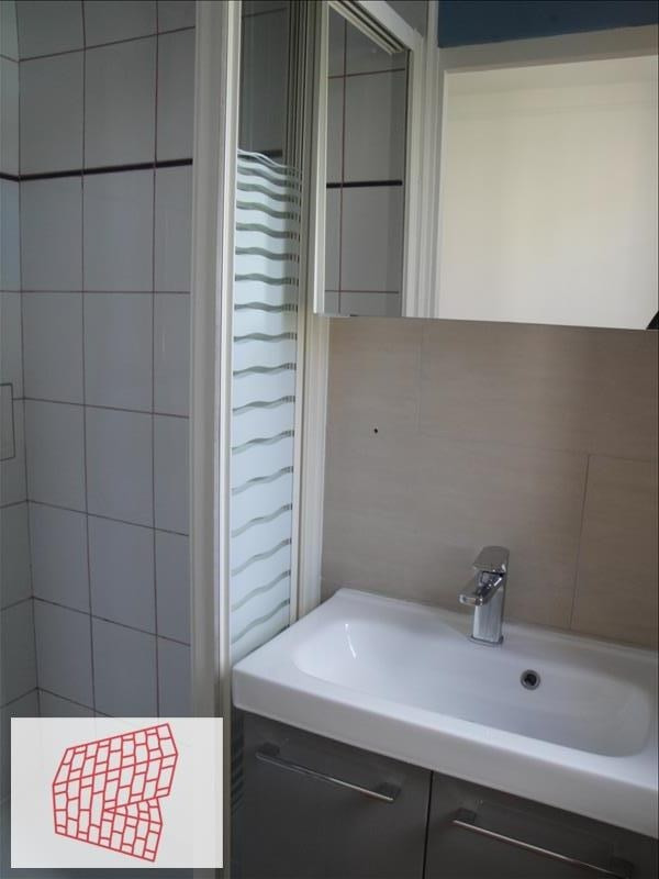 Vente appartement Colombes 220 000€ - Photo 4