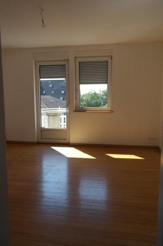 Location appartement Geispolsheim 800€ CC - Photo 11