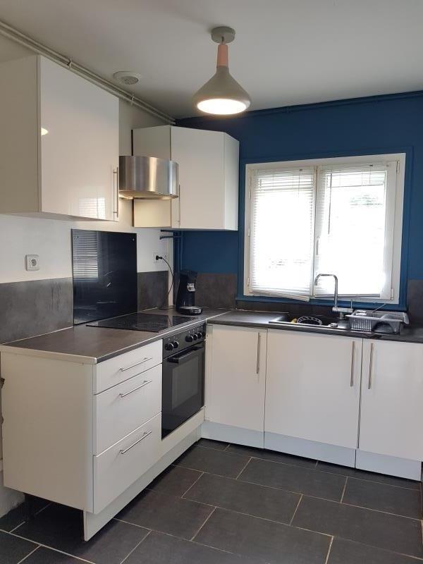 Vente maison / villa Gonesse 225000€ - Photo 4