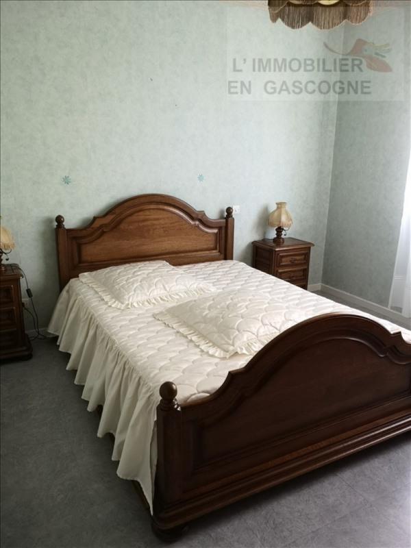 Vendita appartamento Auch 215000€ - Fotografia 4