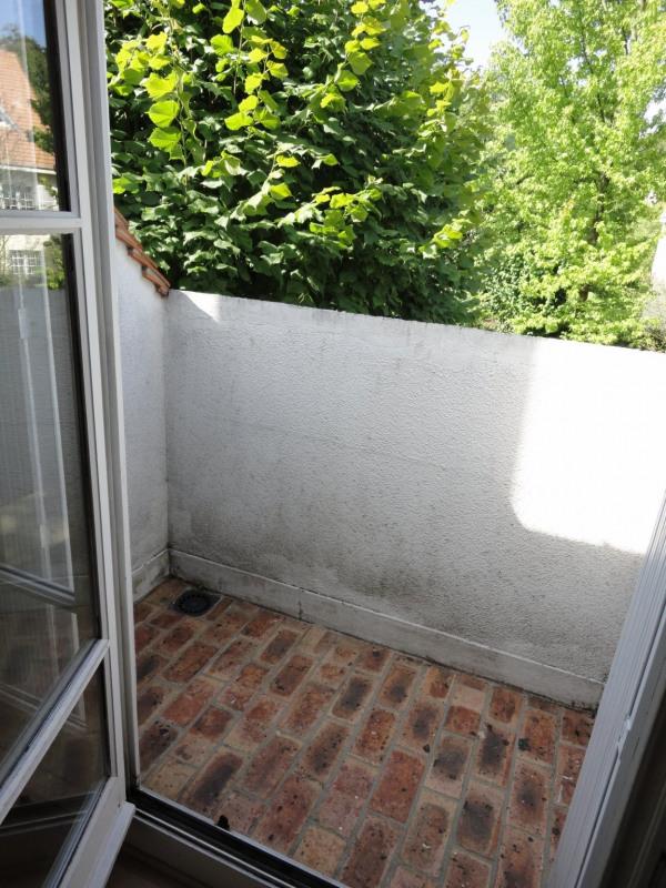 Sale house / villa Bures sur yvette 645000€ - Picture 21