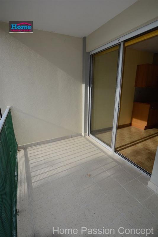 Location appartement Rueil malmaison 1400€ CC - Photo 4