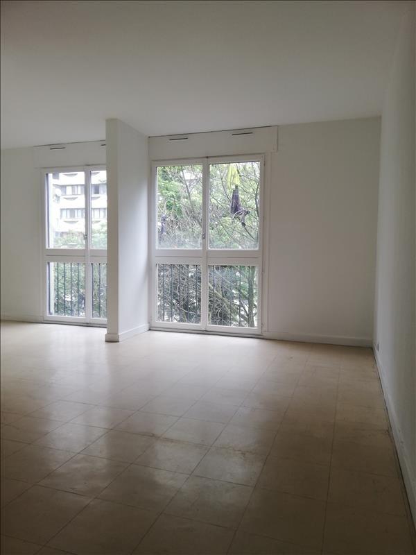 Alquiler  apartamento Grigny 505€ CC - Fotografía 1
