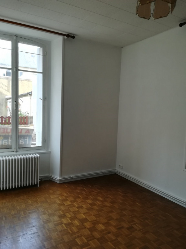 Alquiler  apartamento Coutances 510€ CC - Fotografía 4
