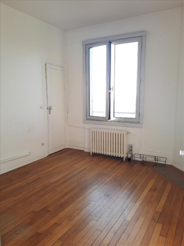 Sale apartment Nogent sur marne 279 000€ - Picture 6