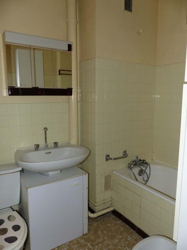Sale apartment St florentin 34000€ - Picture 4