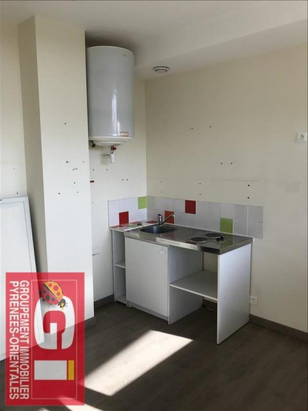 Rental empty room/storage Cabestany 24 000€ CC - Picture 4