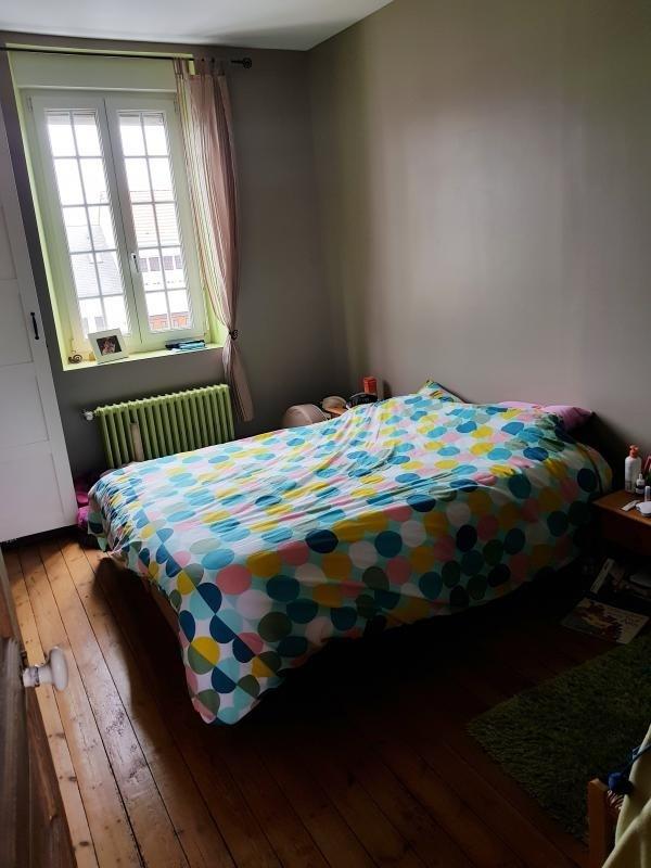 Sale house / villa Arras 199000€ - Picture 4