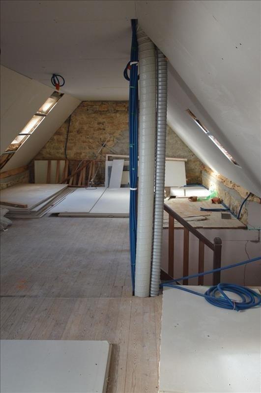 Vente maison / villa Cleden cap sizun 115500€ - Photo 8