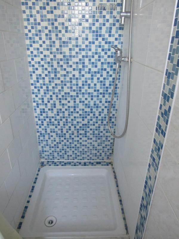 Rental apartment Paris 10ème 1169€ CC - Picture 14