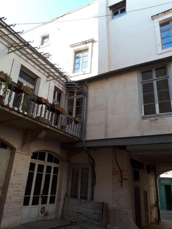 Vente appartement Montauban 79 000€ - Photo 4