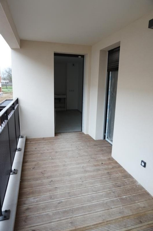 Vente appartement Toulouse 240 000€ - Photo 4