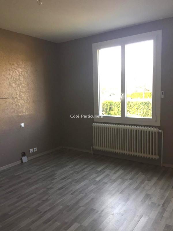 Vente maison / villa Vendôme 215045€ - Photo 6