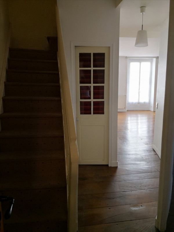 Vente appartement Pau 180 000€ - Photo 7