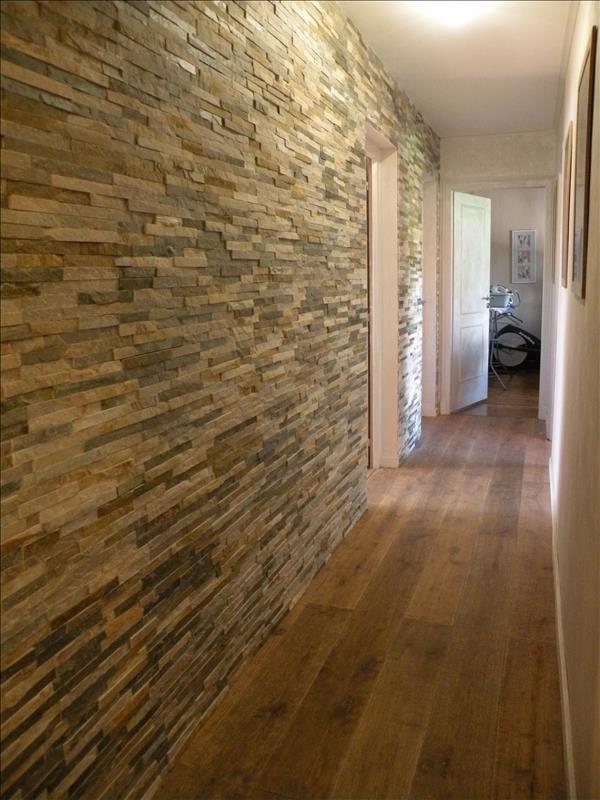 Sale apartment Bonne 388000€ - Picture 10