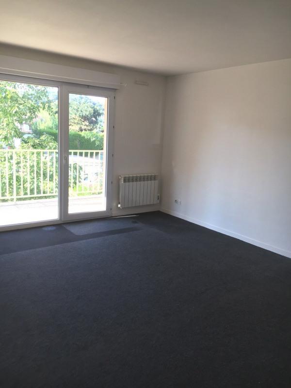 Rental apartment Épernon 495€ CC - Picture 2