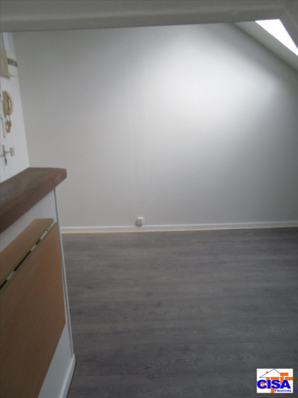 Location appartement Pont ste maxence 365€ CC - Photo 10
