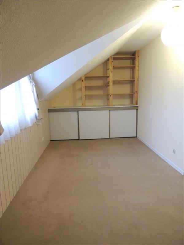 Sale apartment Ferney voltaire 319000€ - Picture 4