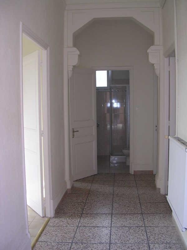 Rental apartment Perpignan 617€ CC - Picture 3