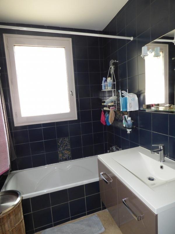 Vente maison / villa Mazamet 263000€ - Photo 7