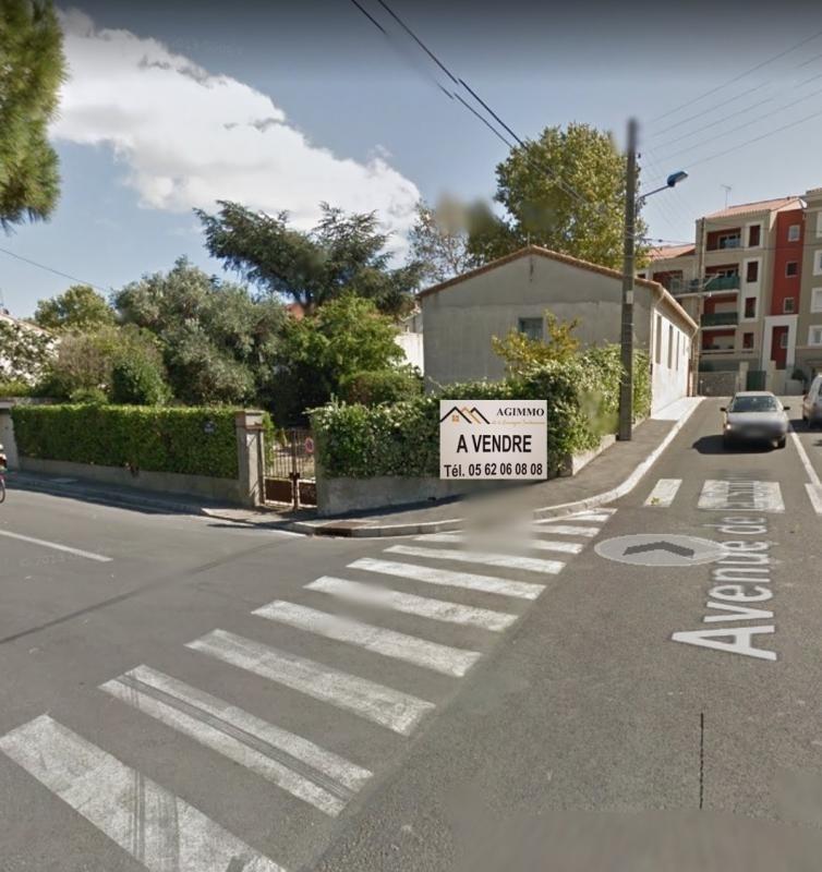 Vente maison / villa Sete 210000€ - Photo 2