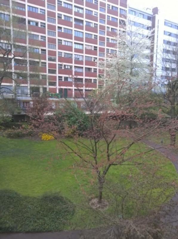 Location appartement Paris 14ème 1566€ CC - Photo 8