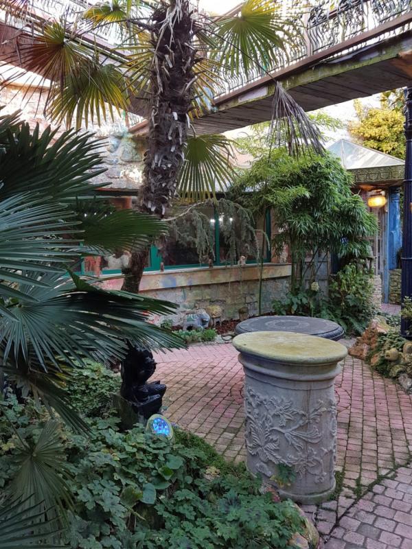 Vente de prestige maison / villa Roissy en france 1490000€ - Photo 3